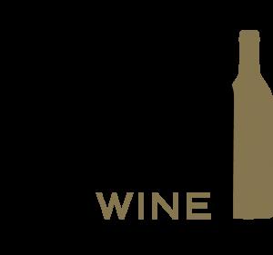PremiumWineTech GmbH Logo